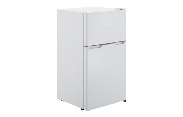 Amica - FD1714 70/30 Fridge Freezer