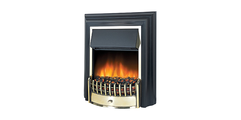 Best Electric Fire Reviews Updated March 2021 Aj