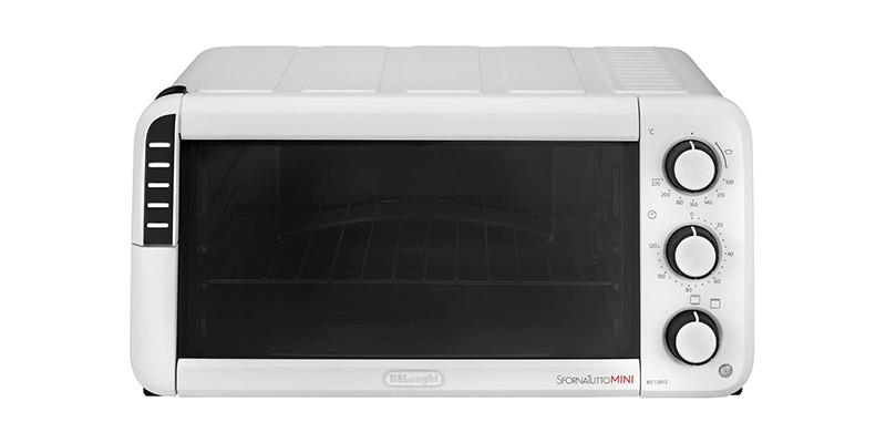 De'Longhi - EO12012 Mini Oven