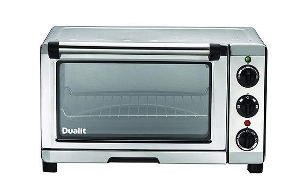 Dualit - 89200 18 L Mini Oven
