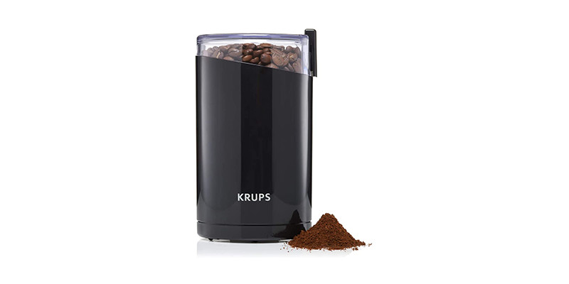 Krups - Coffee Mill