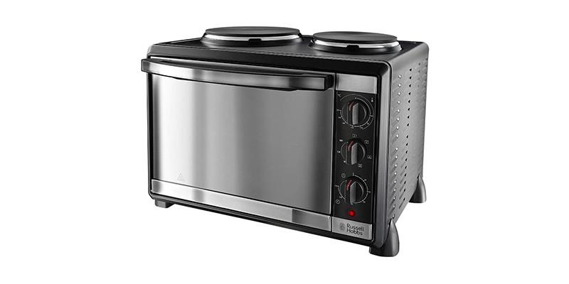 Russell Hobbs - 22780 Mini Kitchen Multi-Cooker
