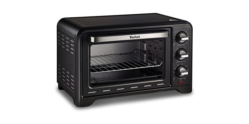 Tefal - OF445840 Optimo Mini Oven