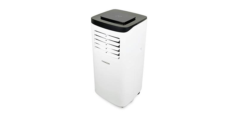 Amcor - SF8000E-V3 Mobile Air Conditioner