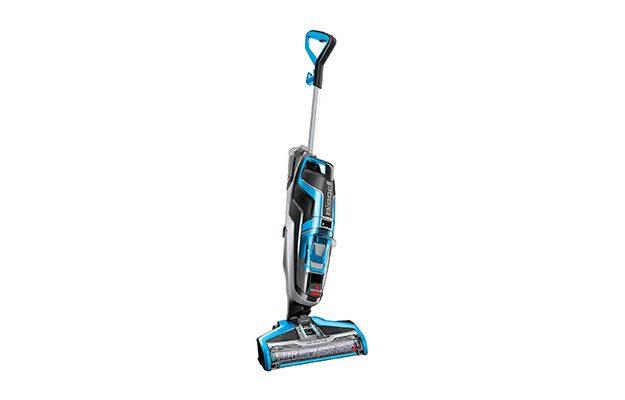 BISSELL - CrossWave 3-in-1 Multi-Surface Floor Cleaner