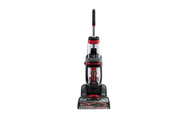 BISSELL - ProHeat 2X Revolution Upright Cleaner