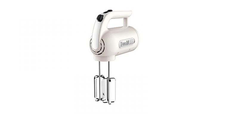 Dualit - 89303 Hand Mixer