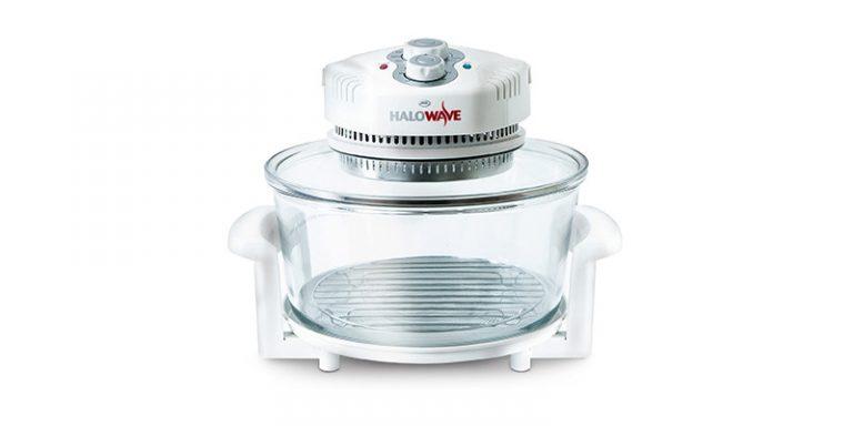 JML - Halowave Oven 10.5 Litre
