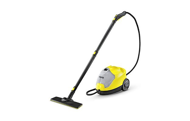 Karcher - SC4 EasyFix Steam Cleaner