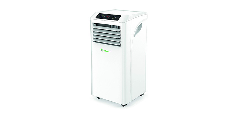 MeacoCool - MC Series Portable Air Conditioner 7000R to 10000R