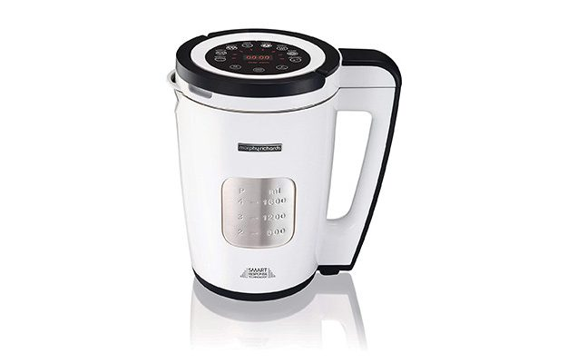 Morphy Richards - Total Control Soup Maker 501020
