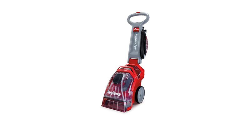 Rug Doctor - 93170 Deep Carpet Cleaner