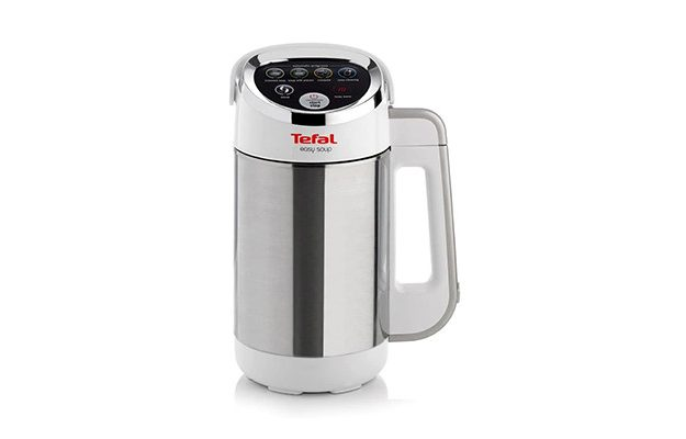 Tefal - Easy Soup BL841140 Soup Maker