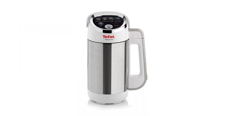 Tefal - Easy Soup BL841140 Soup Maker