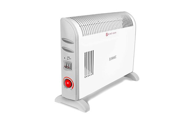 Duronic - 2kW Convector Heater HV120