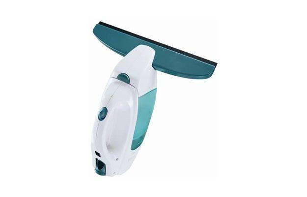 Leifheit - Window Vacuum Cleaner