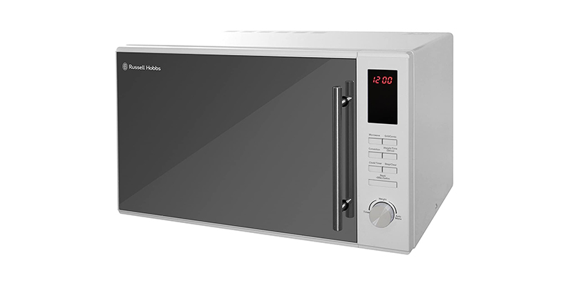 Russell Hobbs - RHM3003 30L Digital 900w Combination Microwave