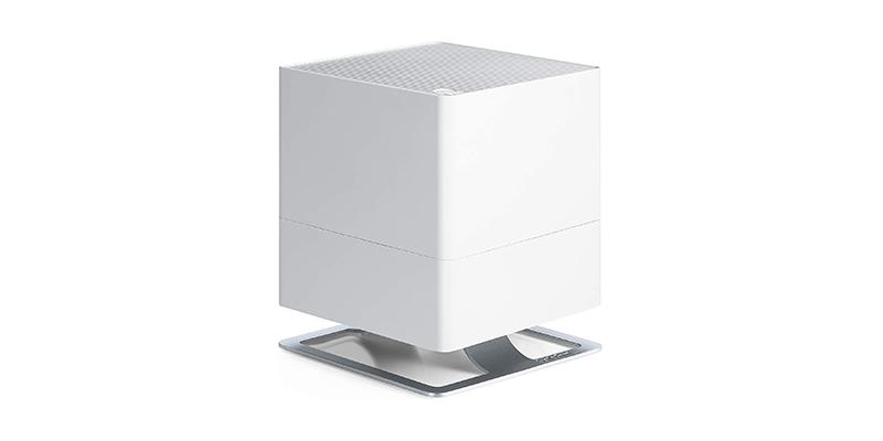 Stadler Form - Oskar Energy-Saving Humidifier