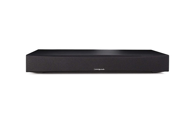 Cambridge Audio TV5 Soundbase
