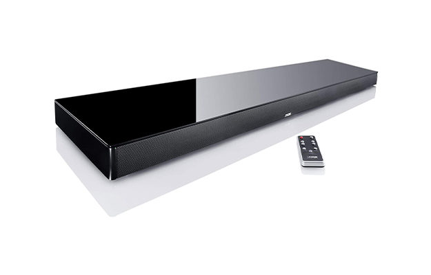 Canton DM 100 Soundbar 2.1 Virtual Surround System