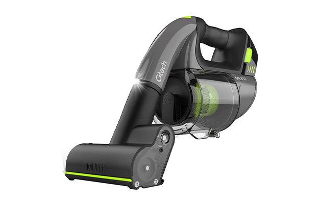 Gtech Multi MK2 Handheld Vacuum Cleaner