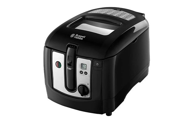 Russell Hobbs 24580 Digital Deep Fryer