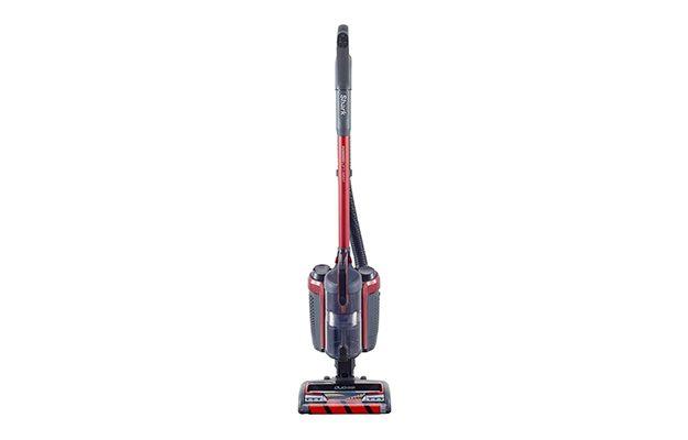 Shark Cordless Upright Vacuum Cleaner ICZ160UK