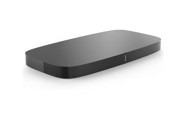 Sonos Wireless Home Cinema Sound Base