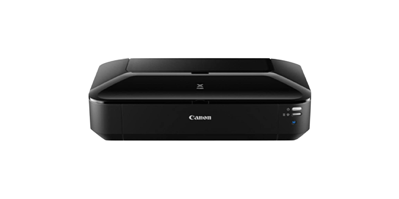 Canon 8747B008AA PIXMA iX6850 Wi-Fi Office Printer