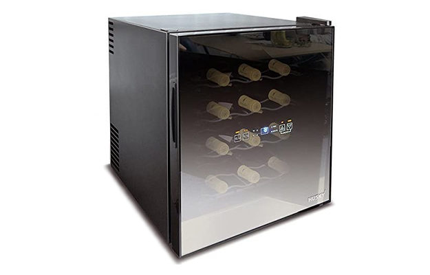 Husky HUS-HN5 16 Bottle Reflections Drinks Cooler