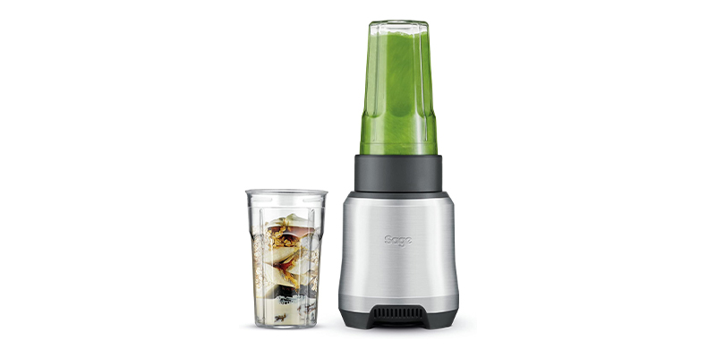 Sage BPB550BAL the Boss to Go Personal Blender