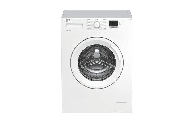 Beko WTK62051W 6Kg Washing Machine
