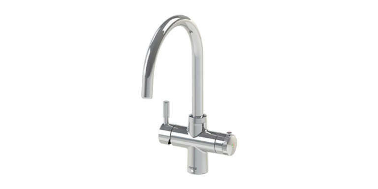 Best Boiling Water Tap Reviews