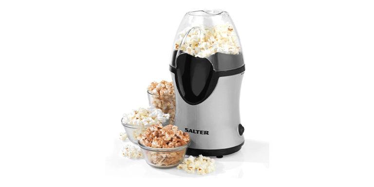 Best Popcorn Maker Reviews