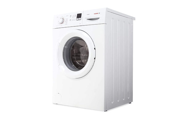 Bosch WAB28162GB 1400rpm Washing Machine