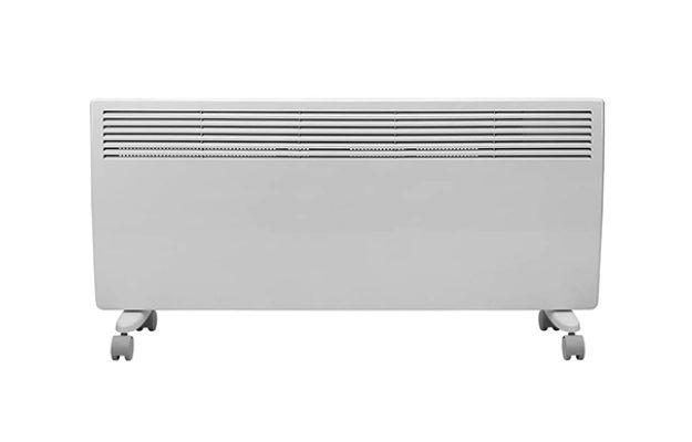 Devola Eco 1000W Electric Panel Heater