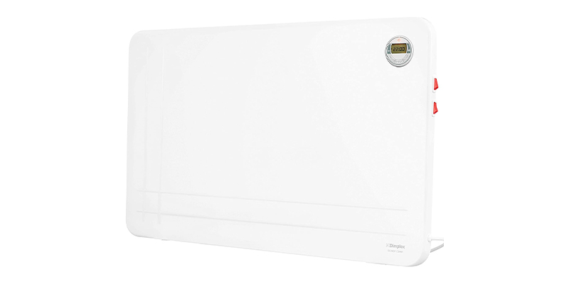 Dimplex DXLWP800Tie7 Electric Low Wattage Panel