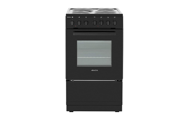 Electra Se50B Freestanding Electric B Rated Cooker