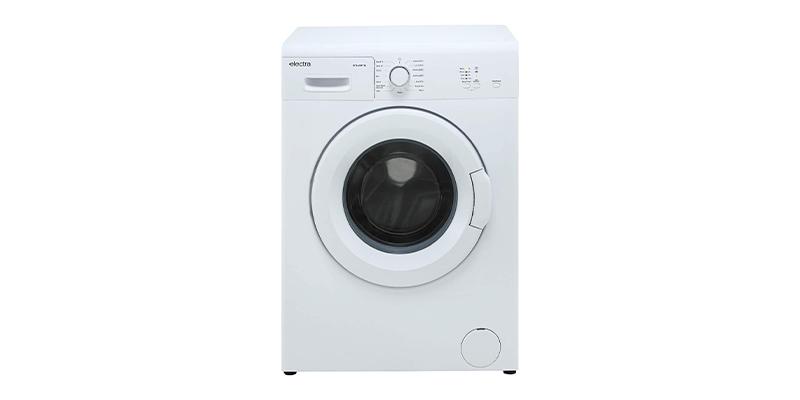 Electra W1042CF1W 5Kg Washing Machine