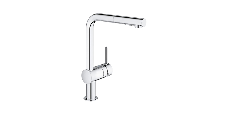 GROHE - 30274000 Kitchen Tap