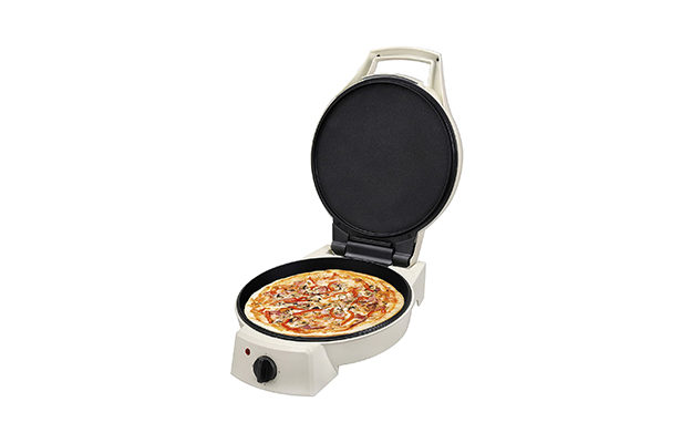 Kalorik - Electric Pizza Maker