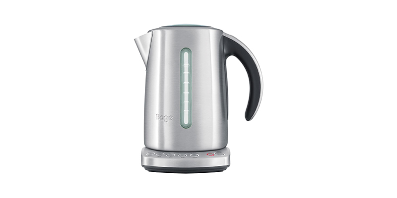 Sage - BKE820UK the Smart Kettle with Multi Temperature