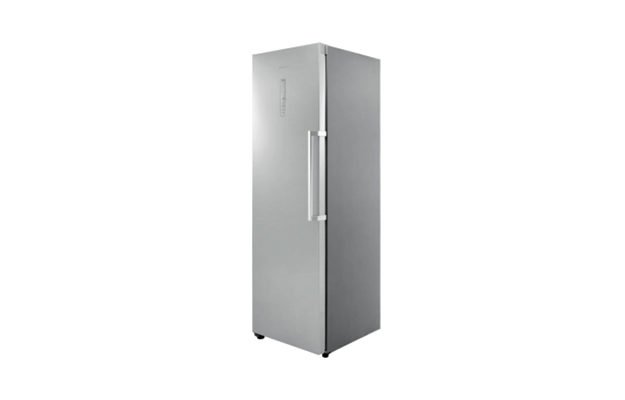 Samsung - RR7000M RZ32M7120SA Frost Free Upright Freezer