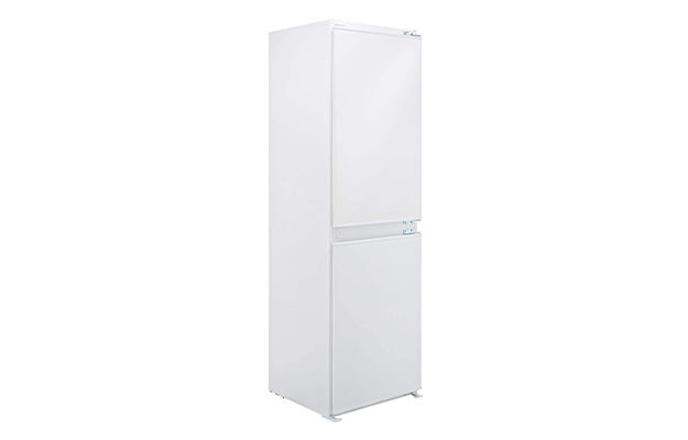 Beko BCFD350 Integrated 50/50 Frost Free Fridge Freezer