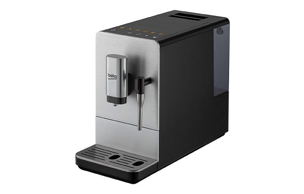 Beko CEG5311X Bean to Cup Coffee Machine