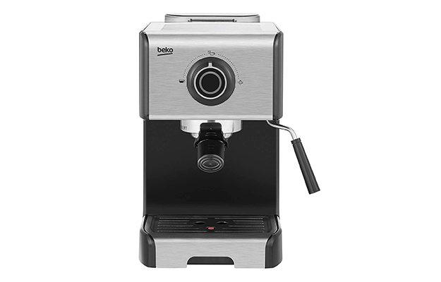 Beko CEP5152B Espresso Coffee Machine