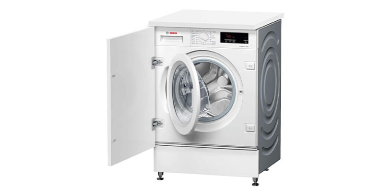 Best Integrated Washing Machine Reviews