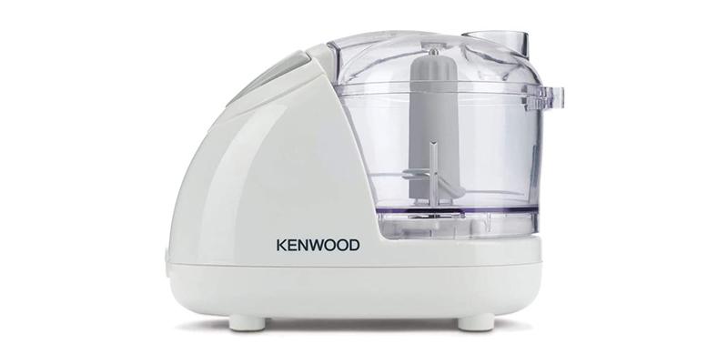 Kenwood CH180A 300 Watt Electric Mini Chopper