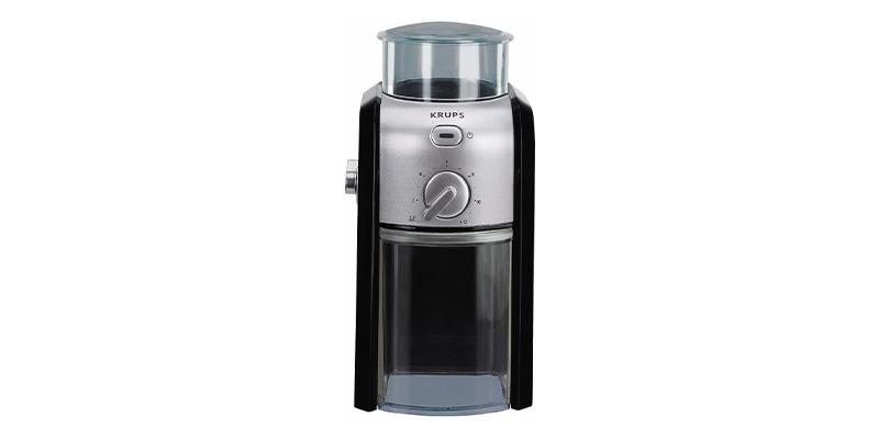 Krups GVX231 Coffee Grinder