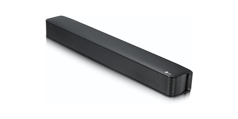 LG SK1 Bluetooth 2 Soundbar